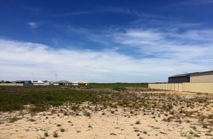 Picture of Lot 1011, 17 Byron Drive, Jurien Bay WA 6516