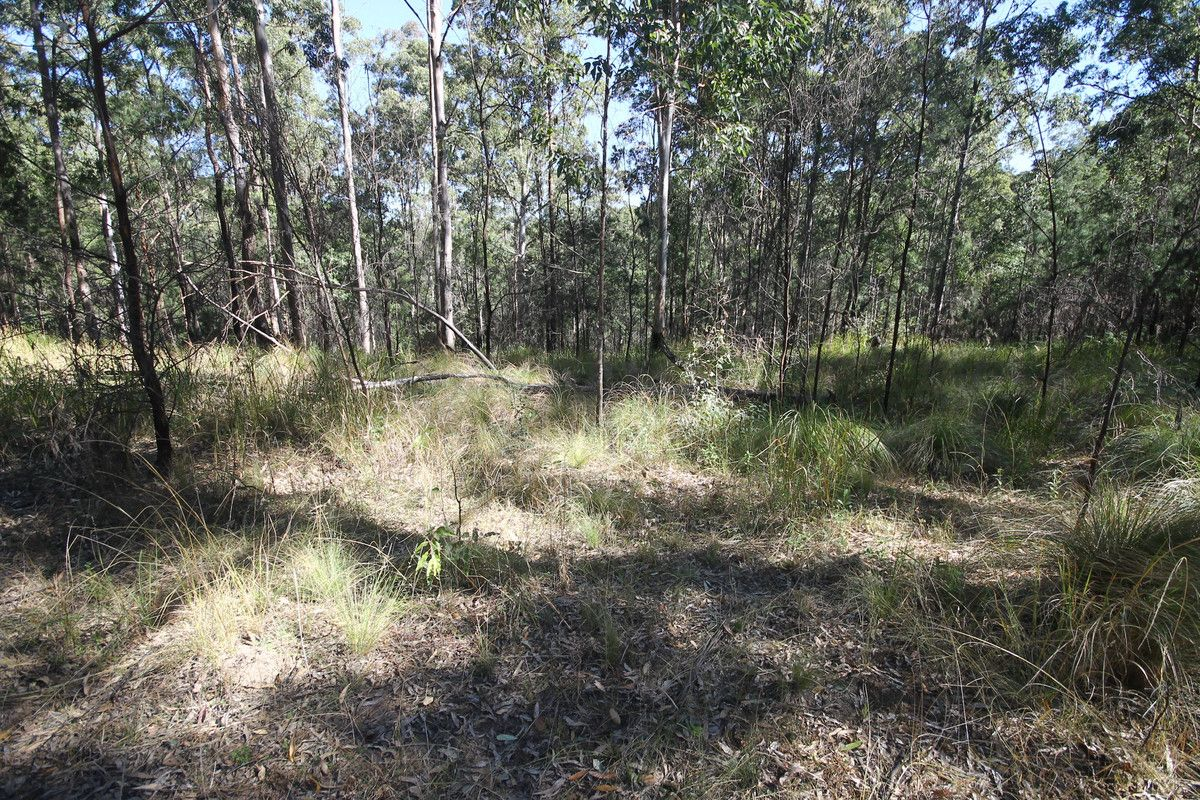 1015 Grange Access Road, Jackadgery NSW 2460, Image 1