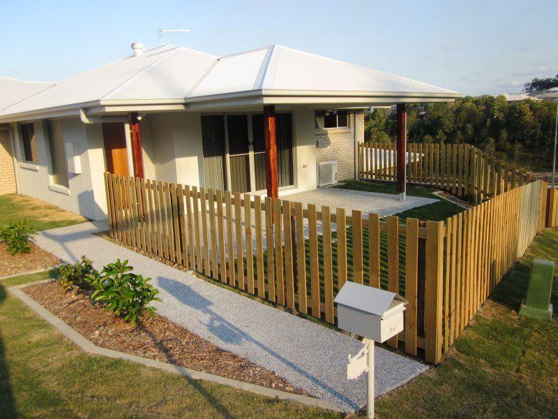 39 Damian Leeding Way, Upper Coomera QLD 4209, Image 0