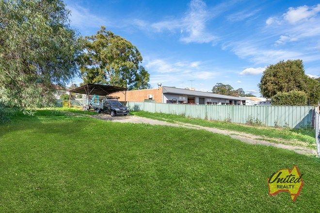 Picture of 18A Little Street, CAMDEN NSW 2570