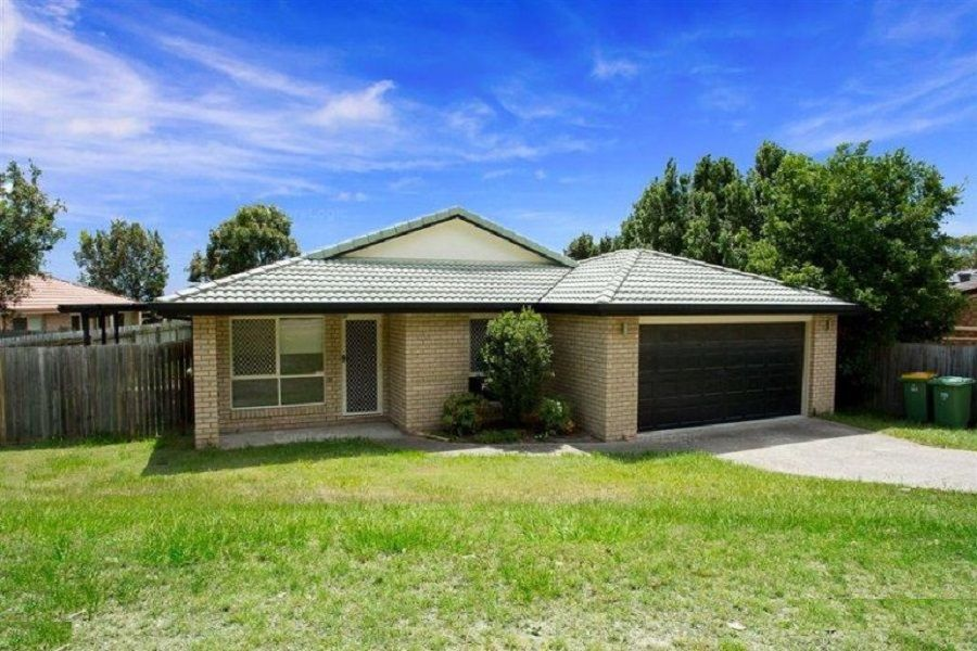 7 Kings Row, Edens Landing QLD 4207, Image 0
