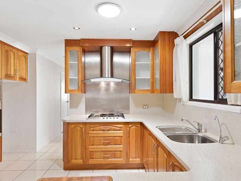 3 Bondeson Drive, Parkhurst QLD 4702, Image 2