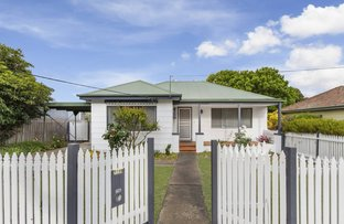 Picture of 1/10 Chester Street, Bentleigh East VIC 3165