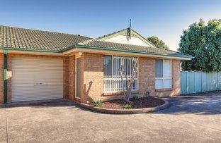 Picture of 46c Anzac Avenue, Cessnock NSW 2325