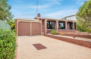 Picture of 367 Esplanade, Coffin Bay SA 5607