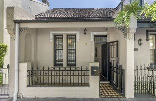 Picture of 10 Young Street, Annandale NSW 2038