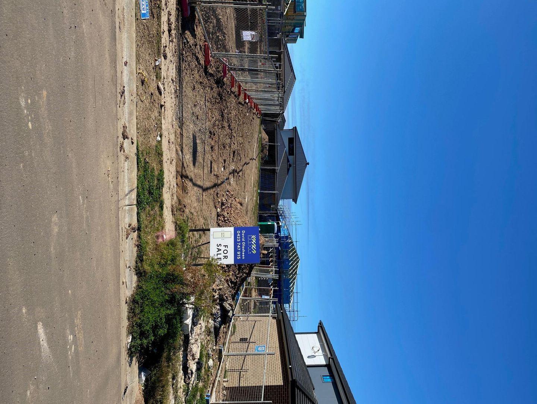20 (Lot 145) Cabalima Street, Box Hill NSW 2765, Image 0