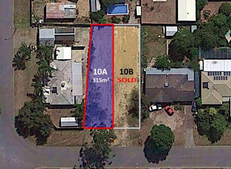 10A Coachwood Way, Maddington WA 6109, Image 0