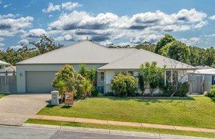 Picture of 6 Maidstone Crescent, Peregian Springs QLD 4573