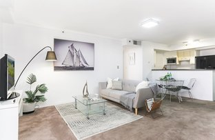 Picture of 253/303 Castlereagh St, Sydney NSW 2000