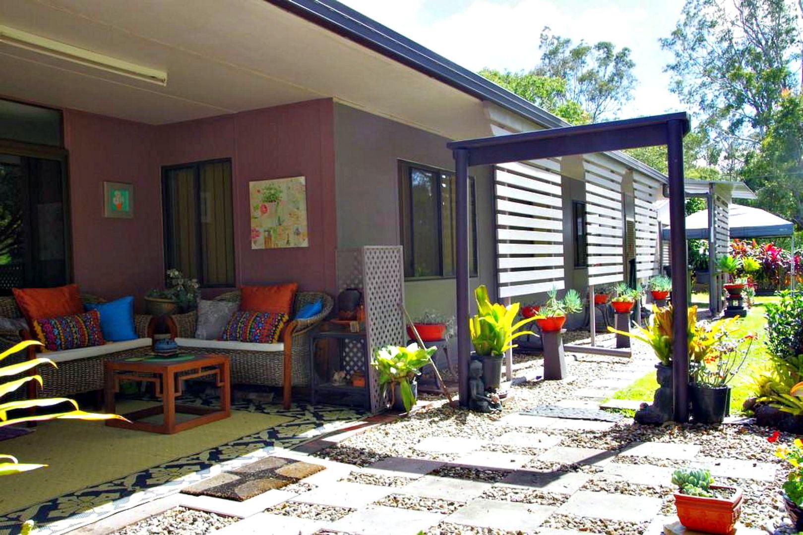 6 Wooroora Rd, Ravenshoe QLD 4888, Image 2