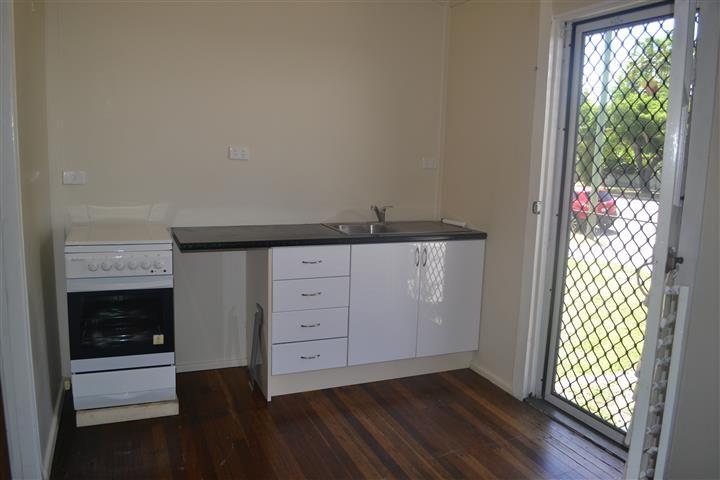 3/40 Bayswater Road, Hermit Park QLD 4812, Image 1