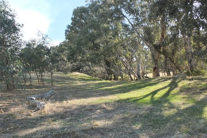 Picture of CA34 Glenlofty-Warrenmang Rd, WARRENMANG VIC 3478