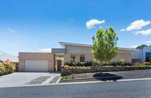 27 Hyland Drive, Bungendore NSW 2621