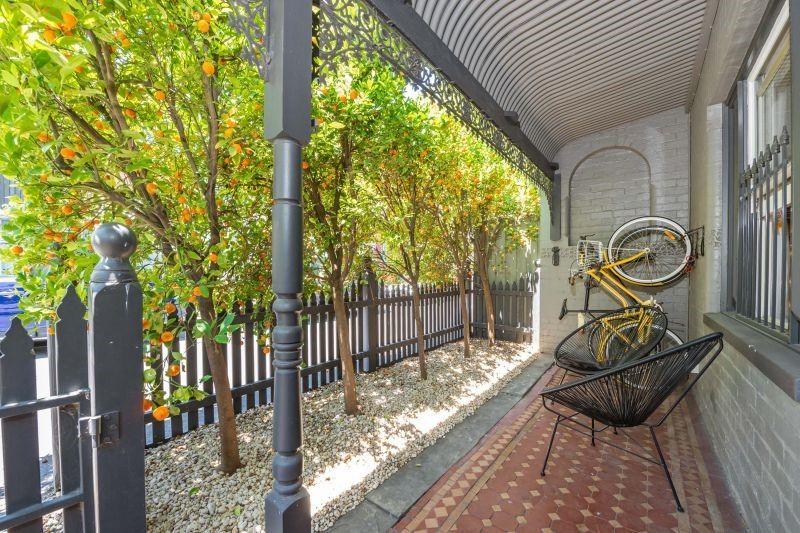 30 Nelson Place, South Melbourne VIC 3205, Image 2