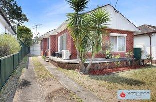 Picture of 25 Virginius Street, Padstow NSW 2211