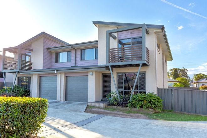 6/103 Commerce Street, TAREE NSW 2430