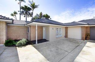 Picture of 11/13 Skyline Street, Gorokan NSW 2263