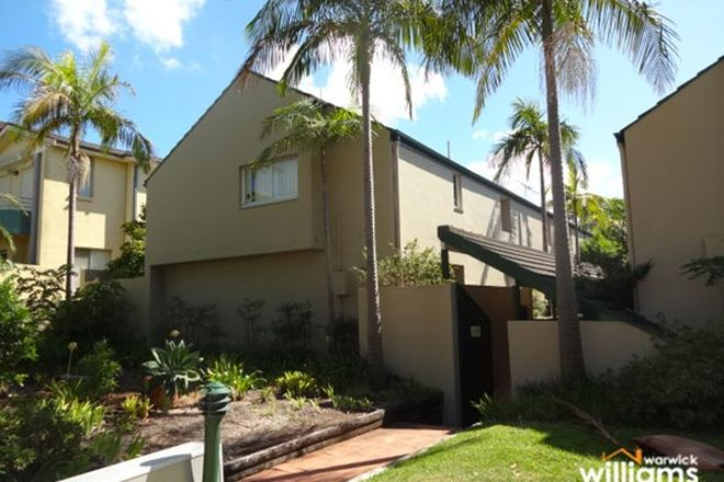 Picture of 6/54 Hampden Road, RUSSELL LEA NSW 2046