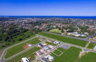 Picture of 7 Feathertop Street, Terranora NSW 2486