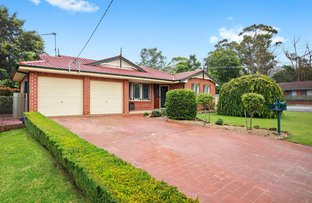Picture of 52 William Street, Mittagong NSW 2575