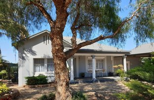 Picture of 29 Kittel Street, Whyalla SA 5600