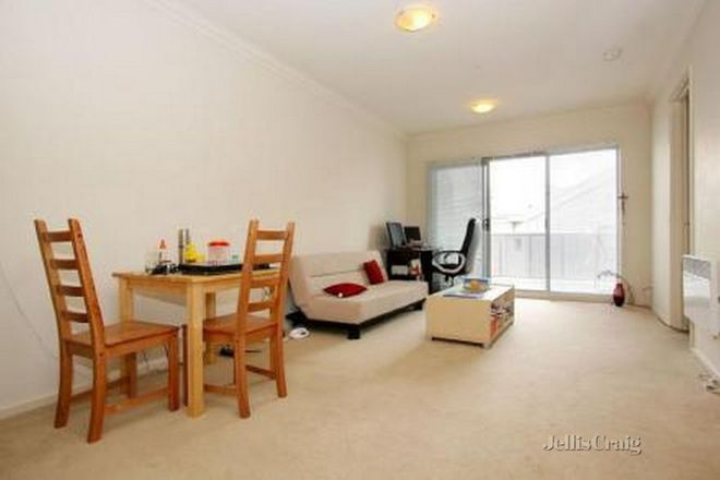 Picture of 34/97 Brickworks Drive, BRUNSWICK VIC 3056