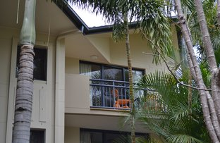 Picture of 2348/2360 Gold Coast Highway, Mermaid Beach QLD 4218