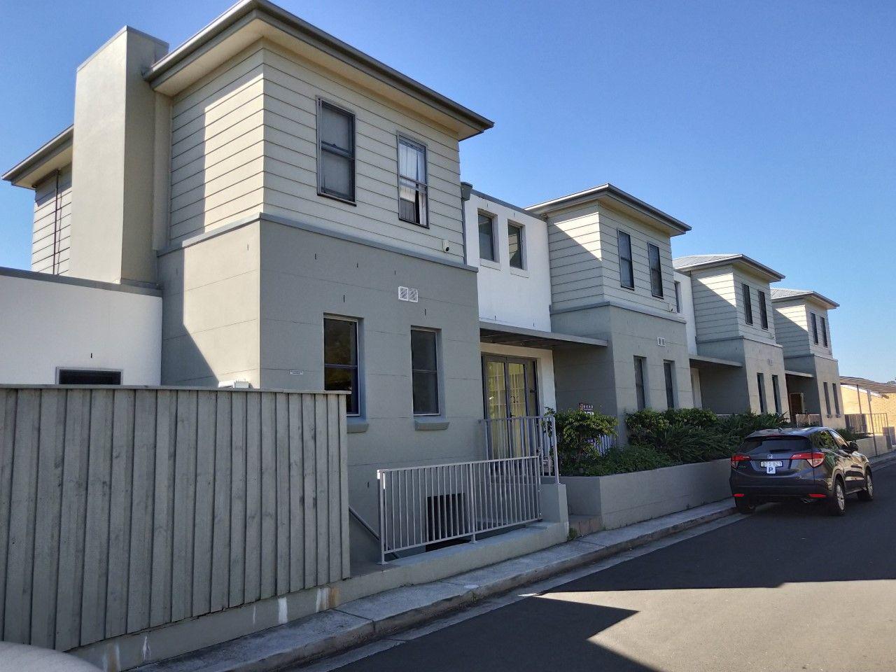 15A Borrodale Road , Kingsford NSW 2032, Image 2