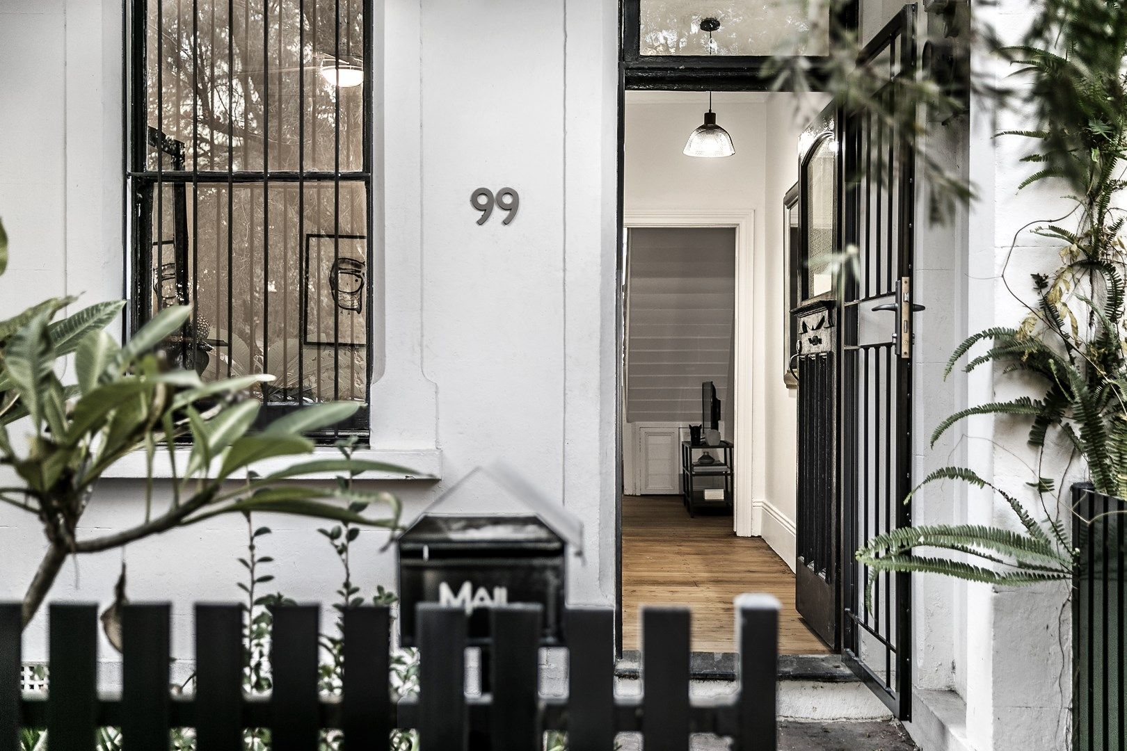 99 Marian Street, Enmore NSW 2042, Image 0