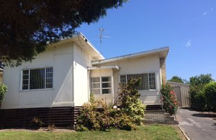 Picture of Hoddle Road, Foster VIC 3960