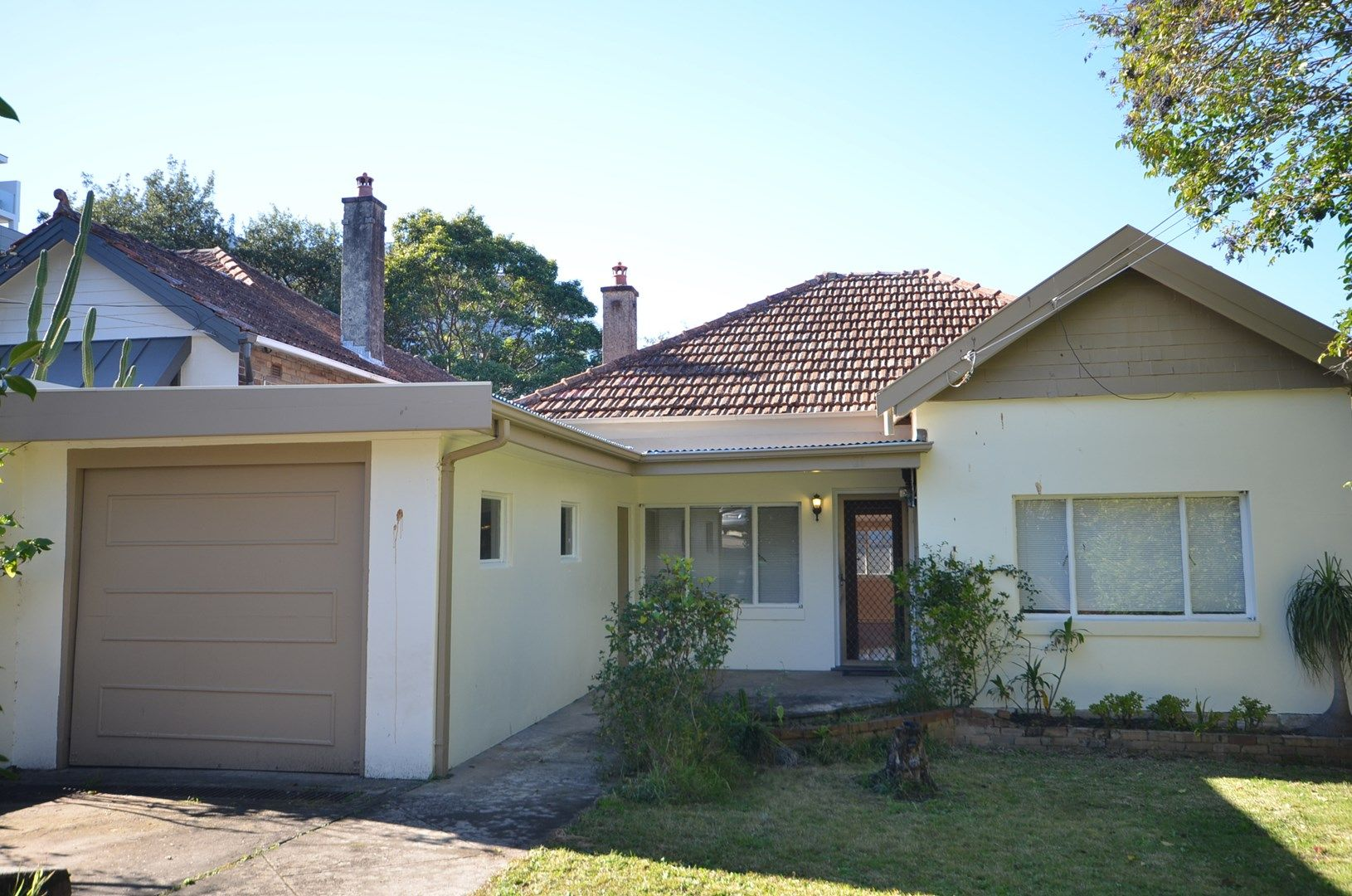 21 Penshurst Street, Willoughby NSW 2068, Image 0