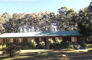 Picture of 28 Berriman Drive, Congo NSW 2537