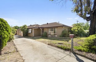 Picture of 54 Torrens Street, Werribee VIC 3030
