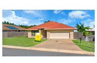 Picture of 4 Cycad Court, Norman Gardens QLD 4701