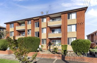 Picture of 5/77 Denman Avenue, Wiley Park NSW 2195