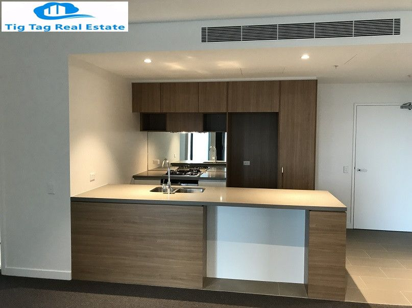 507/5 Network Place, North Ryde NSW 2113, Image 0