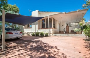 Picture of 291 Marmion Street, Melville WA 6156
