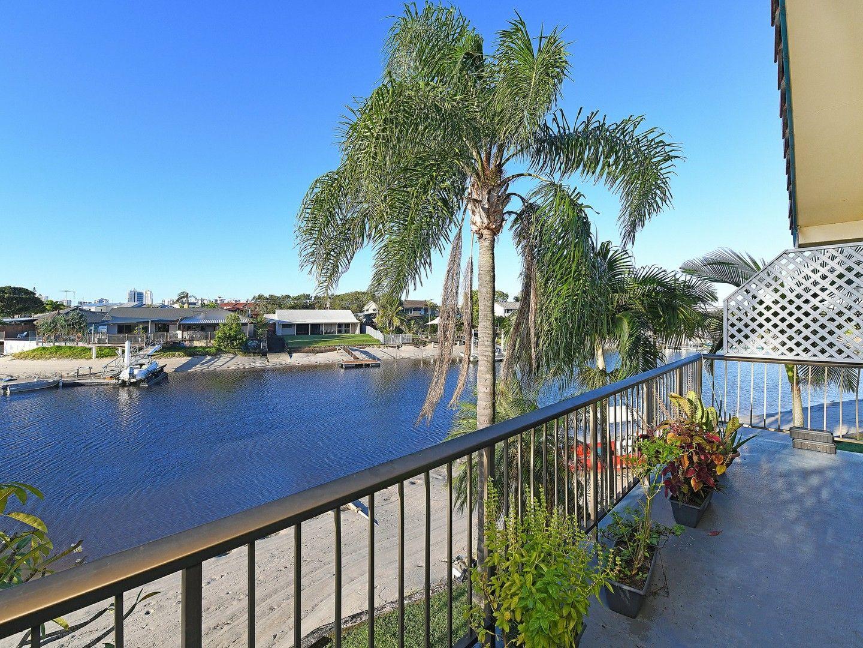4/26 Pangarinda Place, Mooloolaba QLD 4557, Image 0