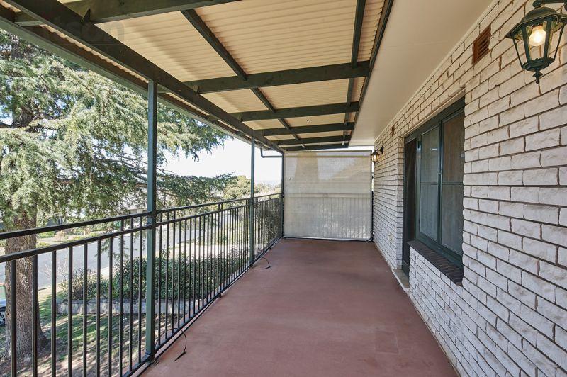 18 Wilks Avenue, Kooringal NSW 2650, Image 2
