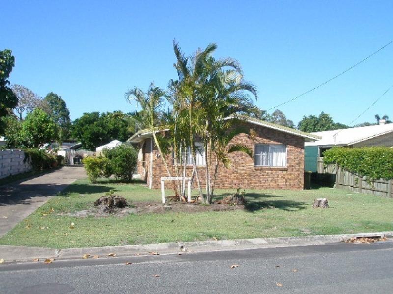 52 Riverview Drive, Burrum Heads QLD 4659, Image 0