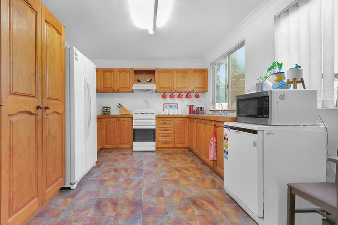 Picture of 18 Arnold St, NORTHAM WA 6401