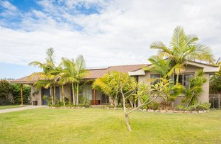 Picture of 8 Kennewell Parade, Tuncurry NSW 2428