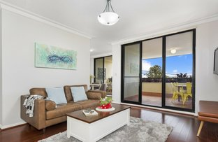 Picture of 4/11 Everton Street, Pymble NSW 2073