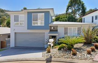 9 The Grove, Port Macquarie NSW 2444