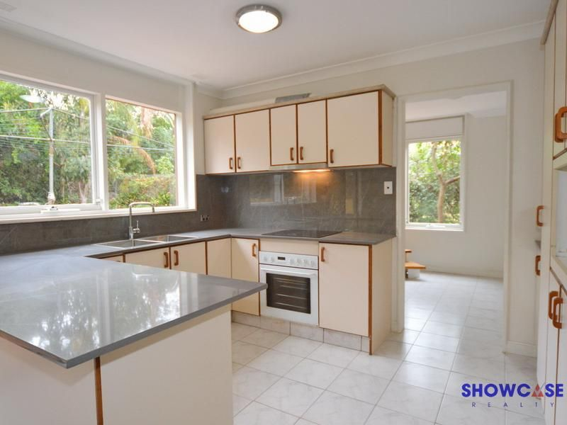 115 Balaka Drive, Carlingford NSW 2118, Image 2
