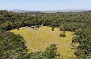 Picture of Lot 1 Moravciks Road, Bemerside QLD 4850