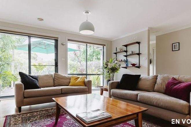 Picture of 7/9 Dines Place, BRUCE ACT 2617