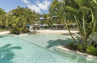 Picture of 3201/2 Activa Way, Hope Island QLD 4212