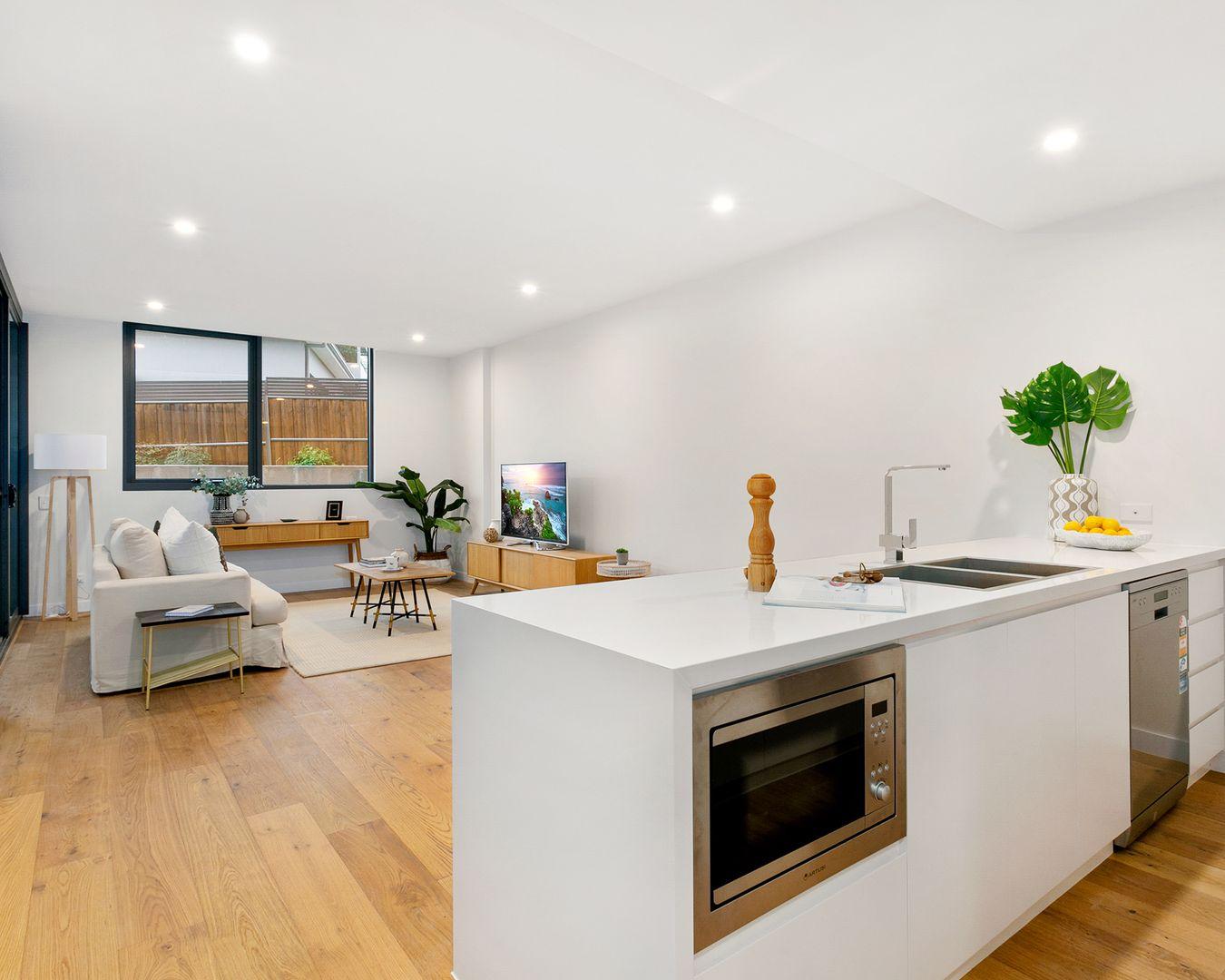 G02/41-45 Yattenden Crescent, Baulkham Hills NSW 2153, Image 0